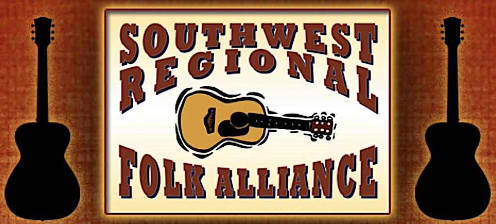 Southwest Regional Folk Alliance